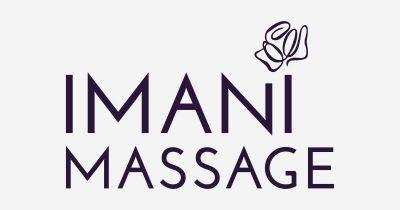 Imani logo.jpg