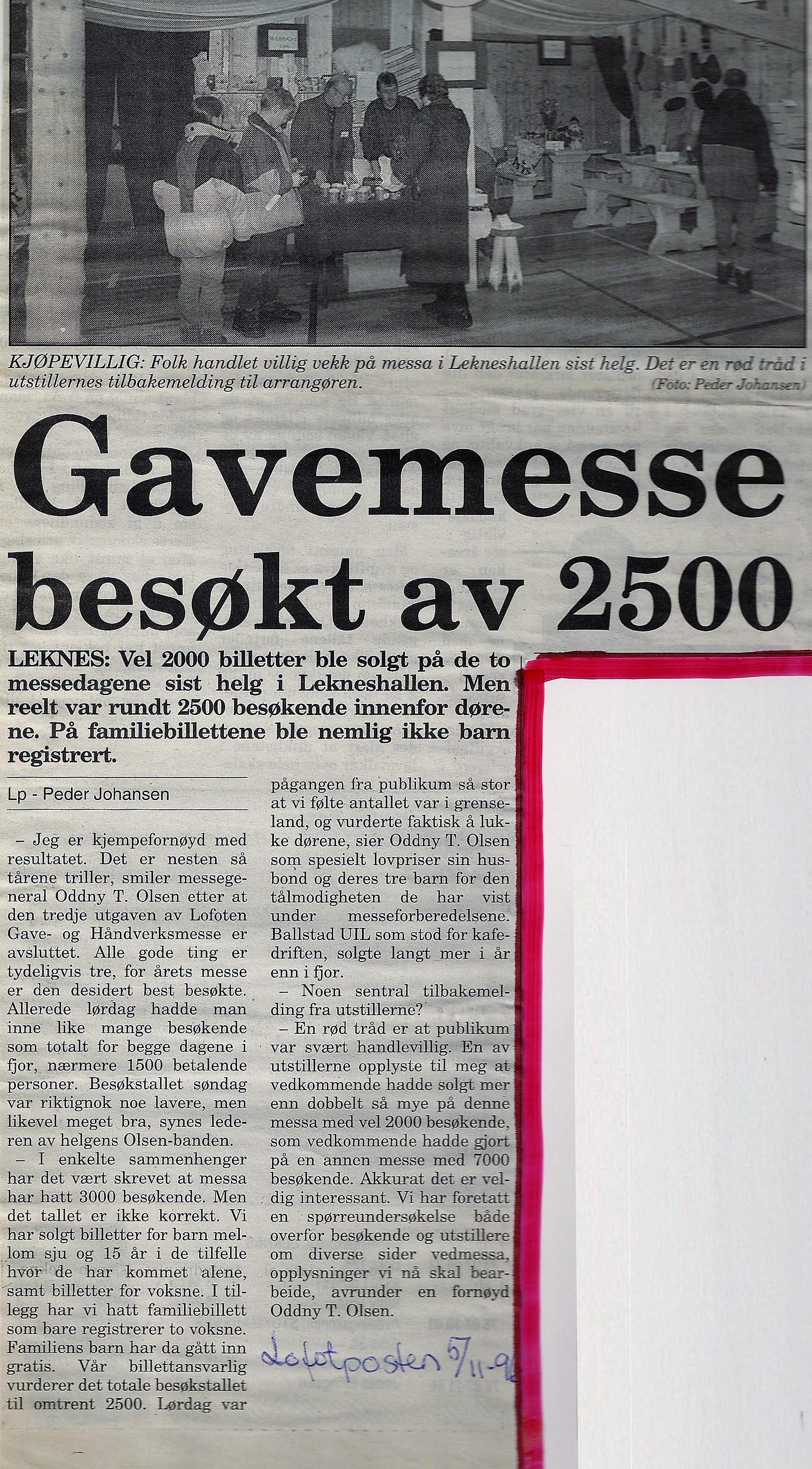 1996 (4).jpg