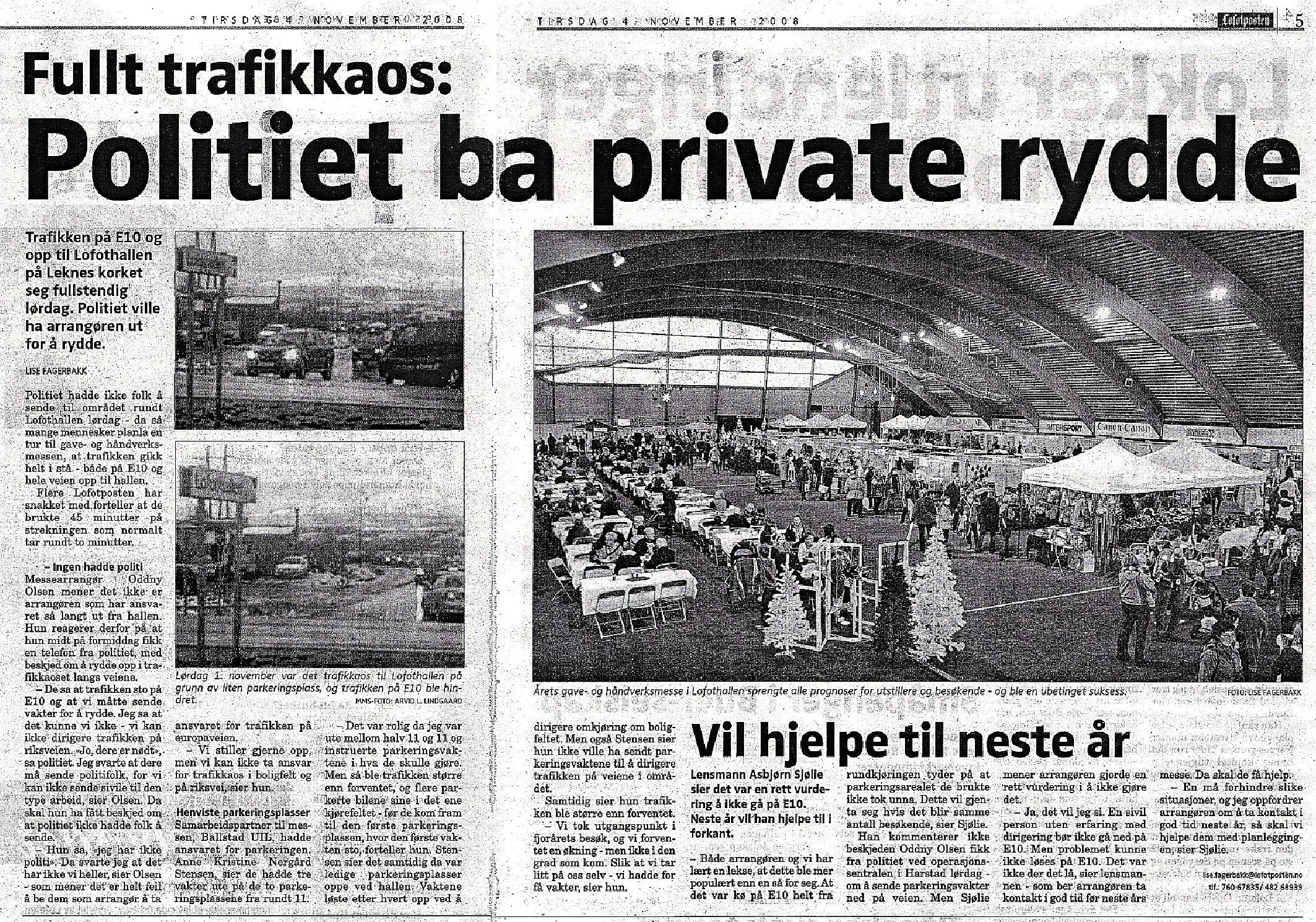2008 avis-03-01.jpg