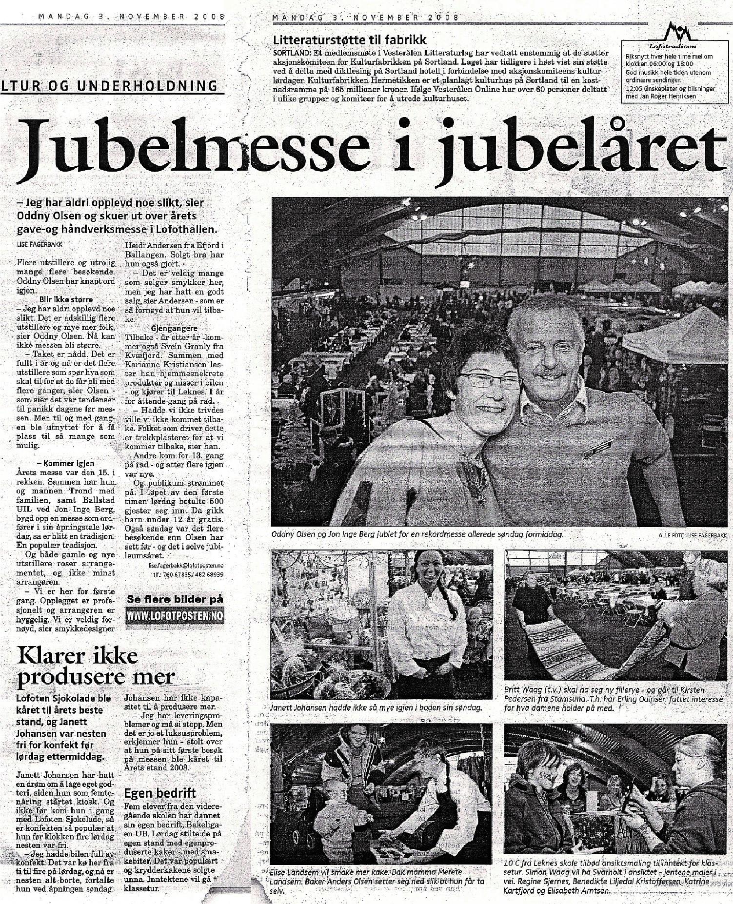 2008 avis-03-2-01.jpg