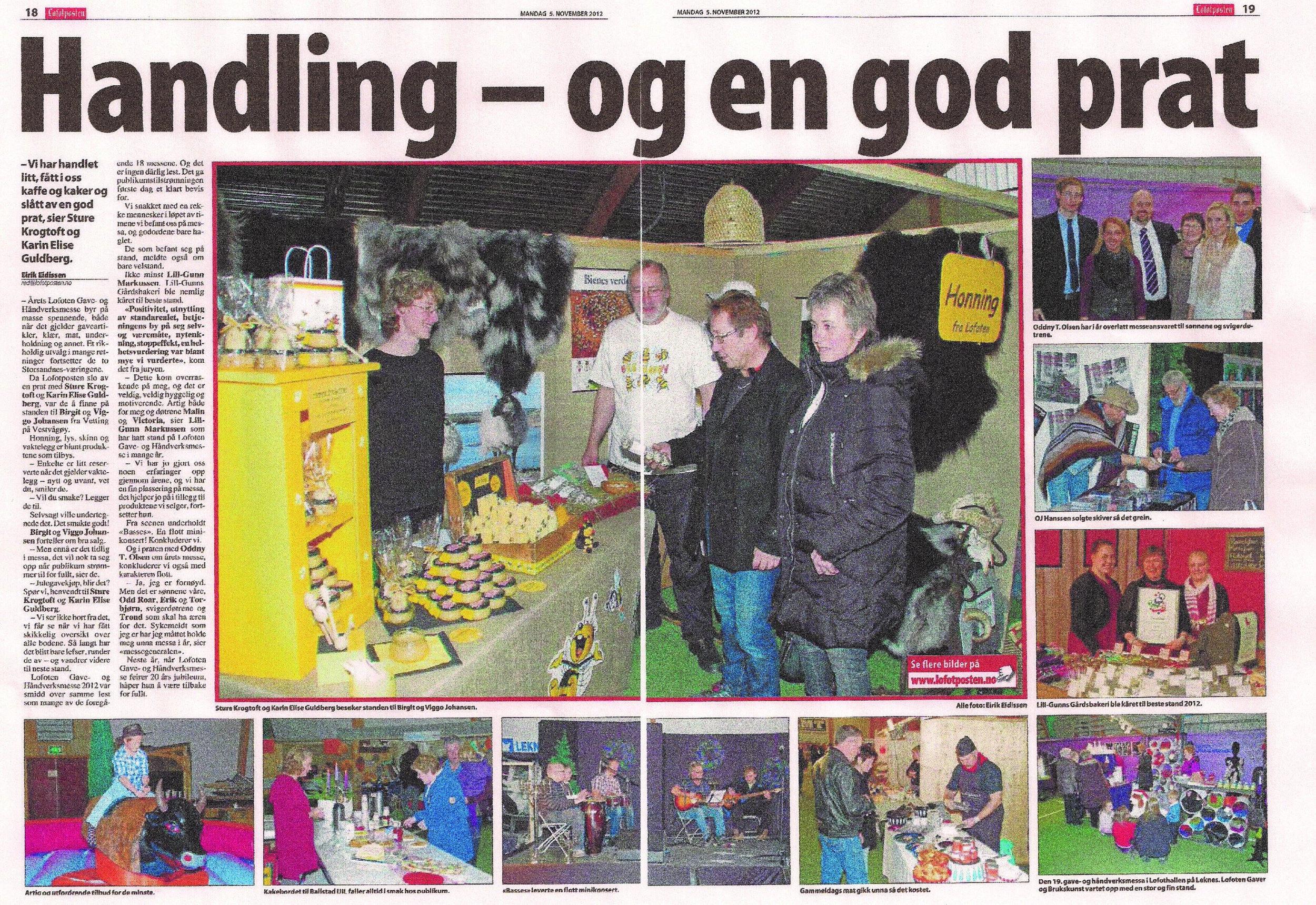 2012 avis-2-01.jpg