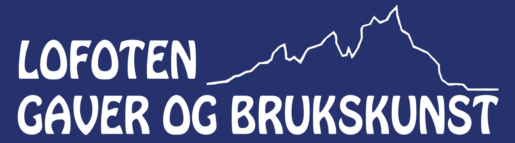 LGB Logo.png