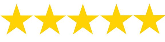 5-stars yellow copy.jpg