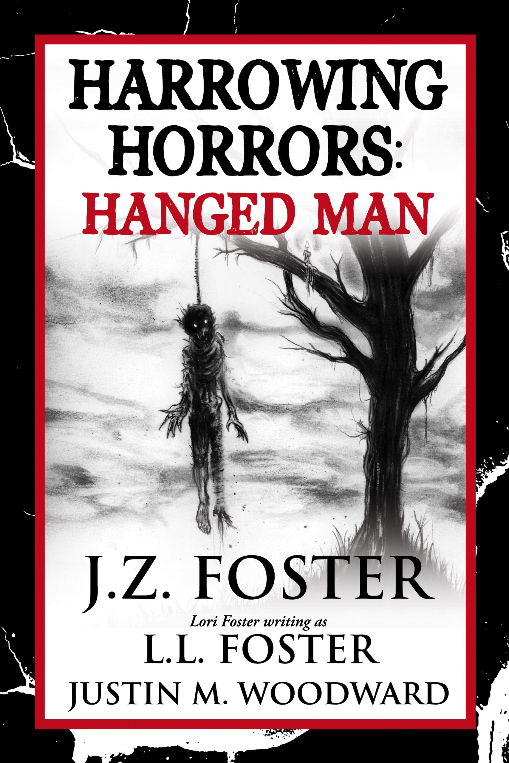 Harrowing-Horrors-I-Kindle.jpg