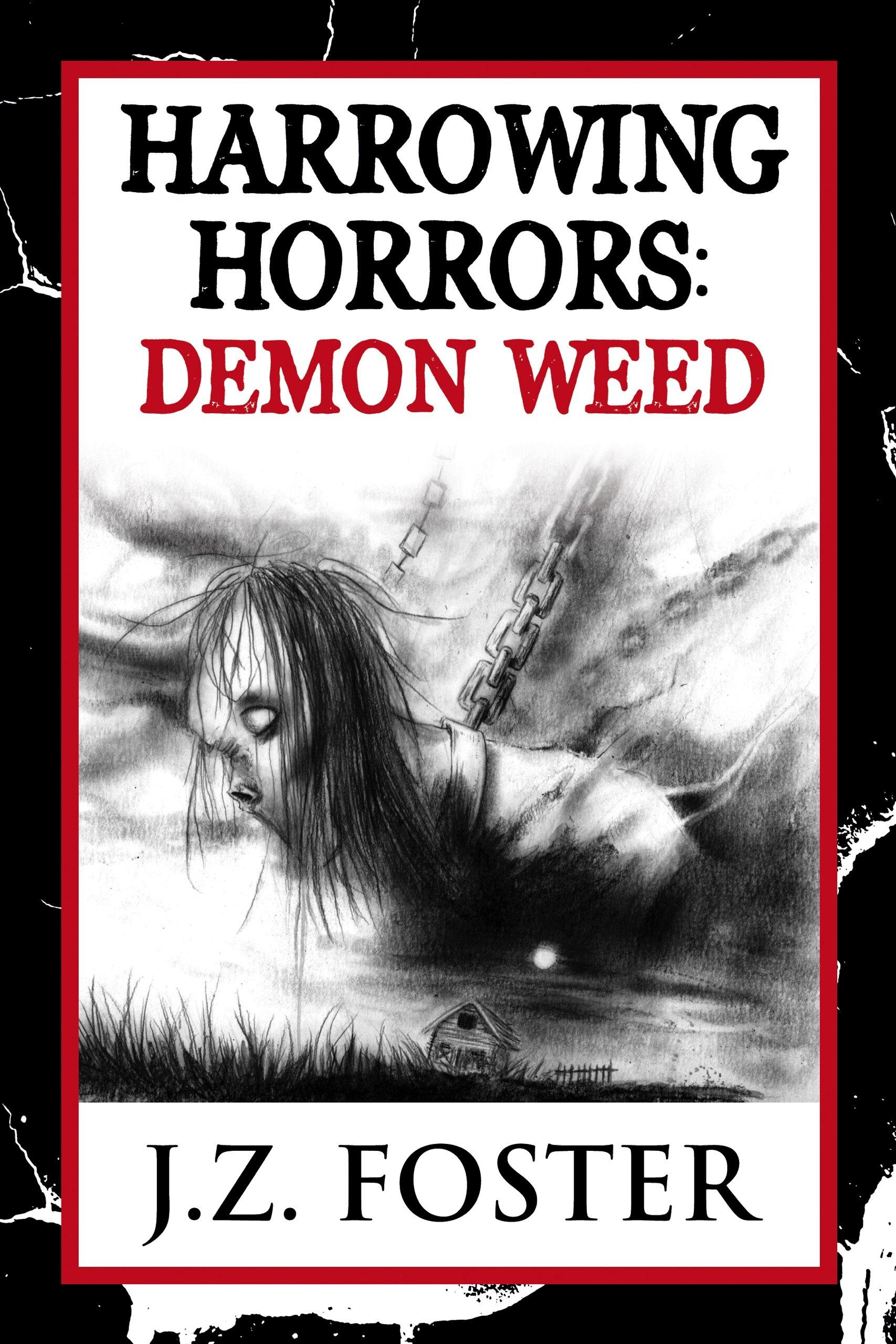 Harrowing-Horrors-Demon-Weed-Kindle.jpg