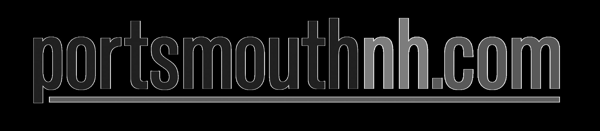 Portsmouth-NH-logo_@2x.png