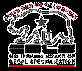 California_Board_of_Legal_Specialization_logo_transparent.png