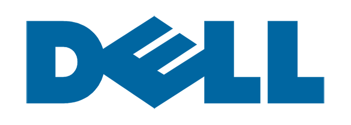 dell-logo-nrml.png