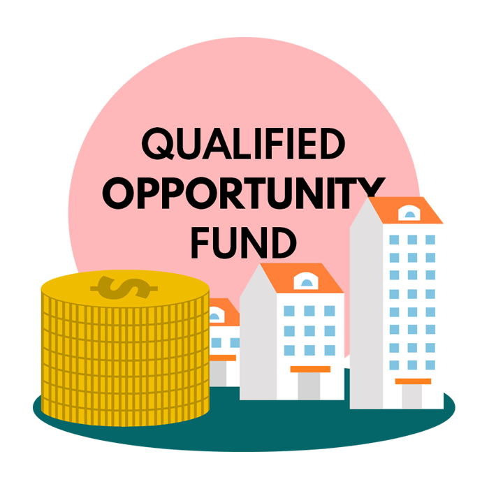 Qualified Opportunity Fund.png