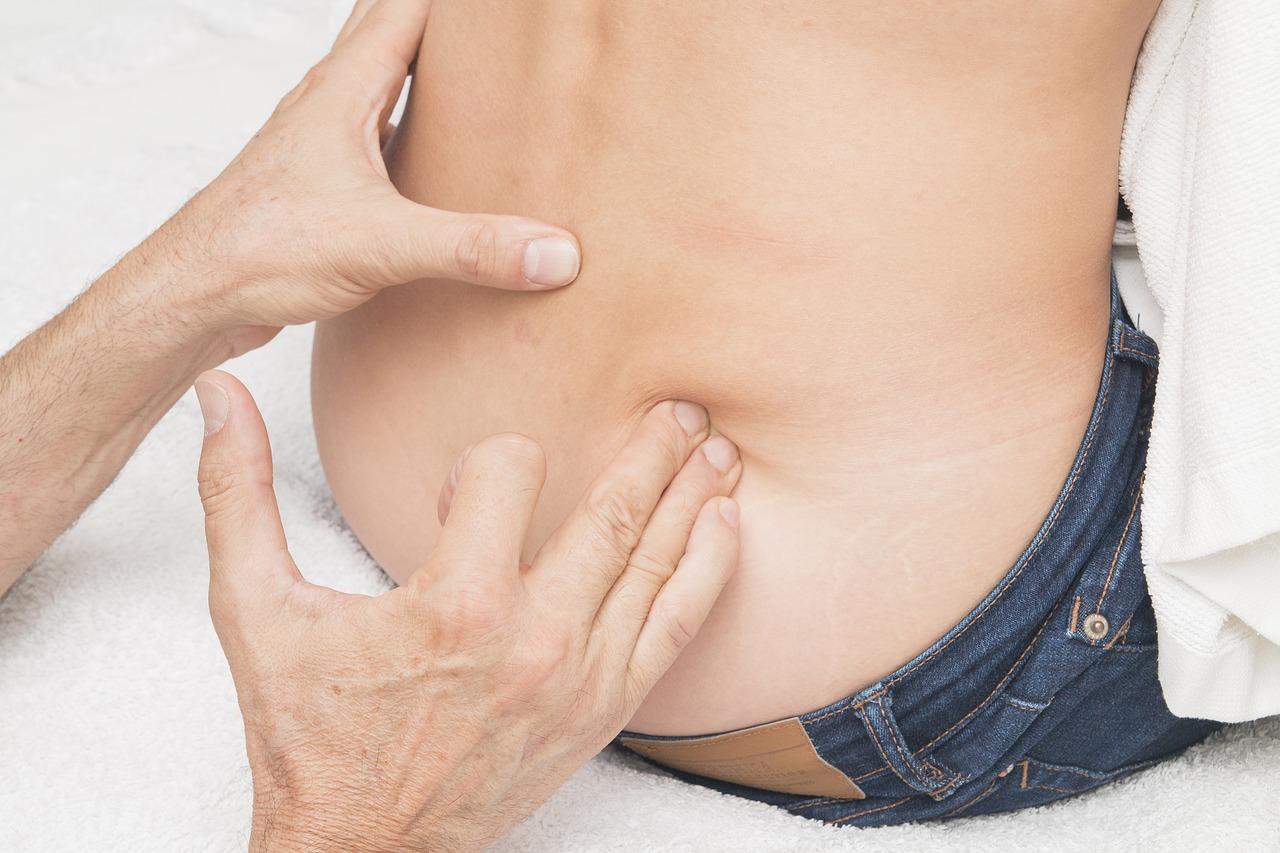 Sciatica Back Pain.jpg