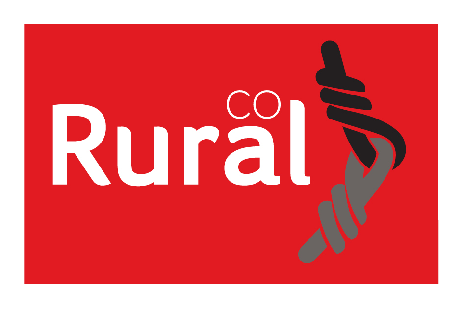 Ruralco_SUPPLIER LOGO_RGB_0214.jpg