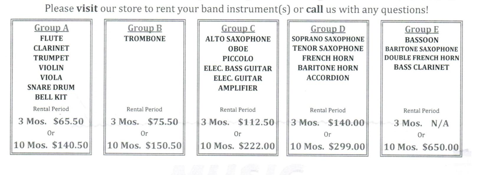Rental pricing.jpg