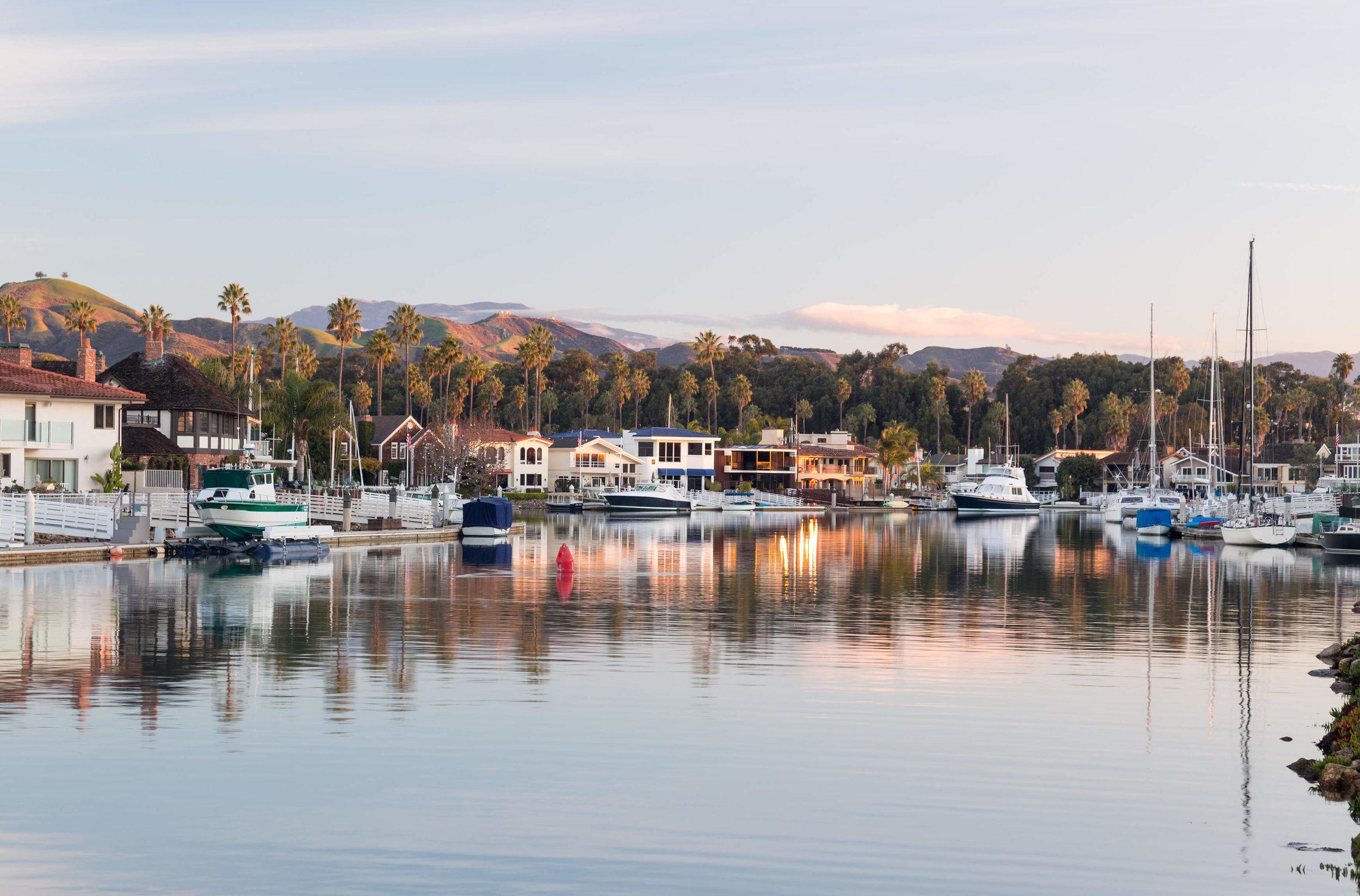 Ventura-harbor (1).jpg
