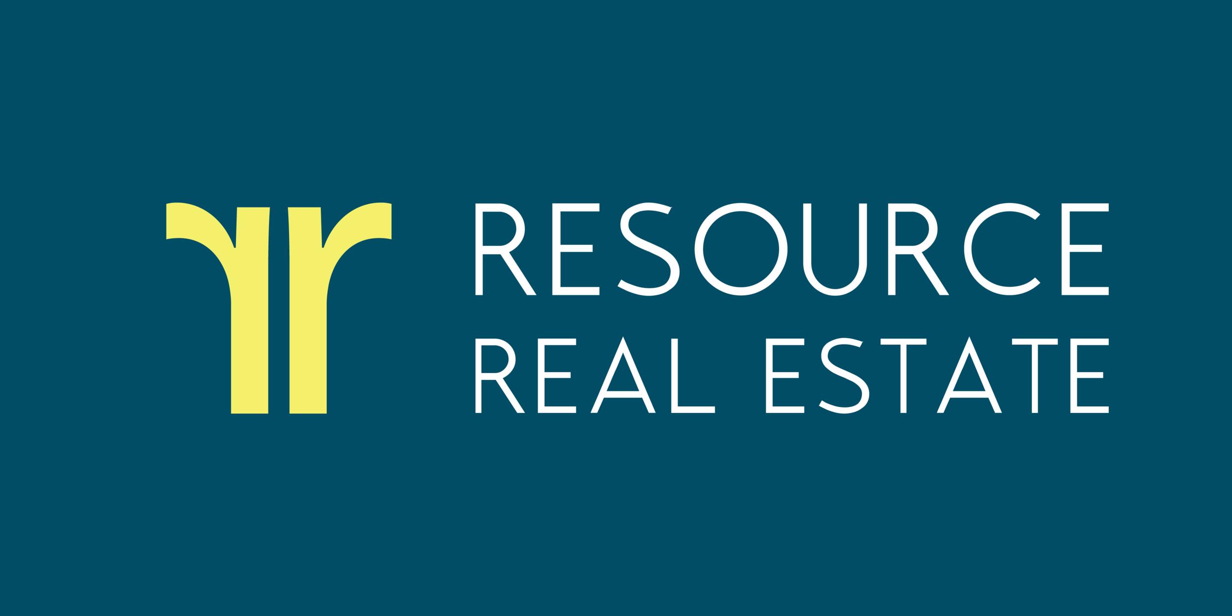 Resource logo-08.png