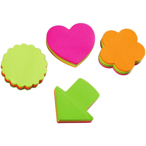 sticky notes assorted shapes.jpg