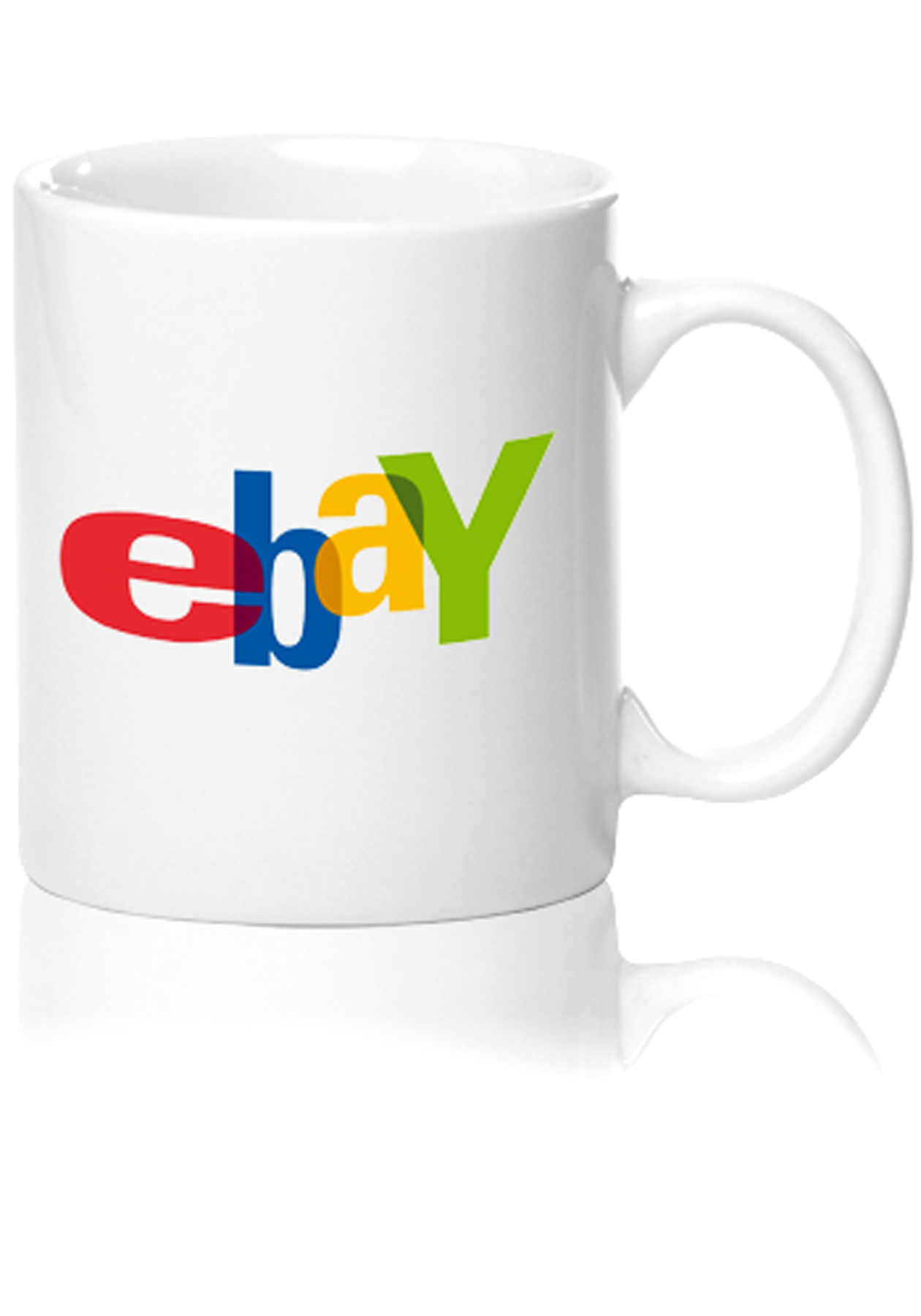 Glossy Mug