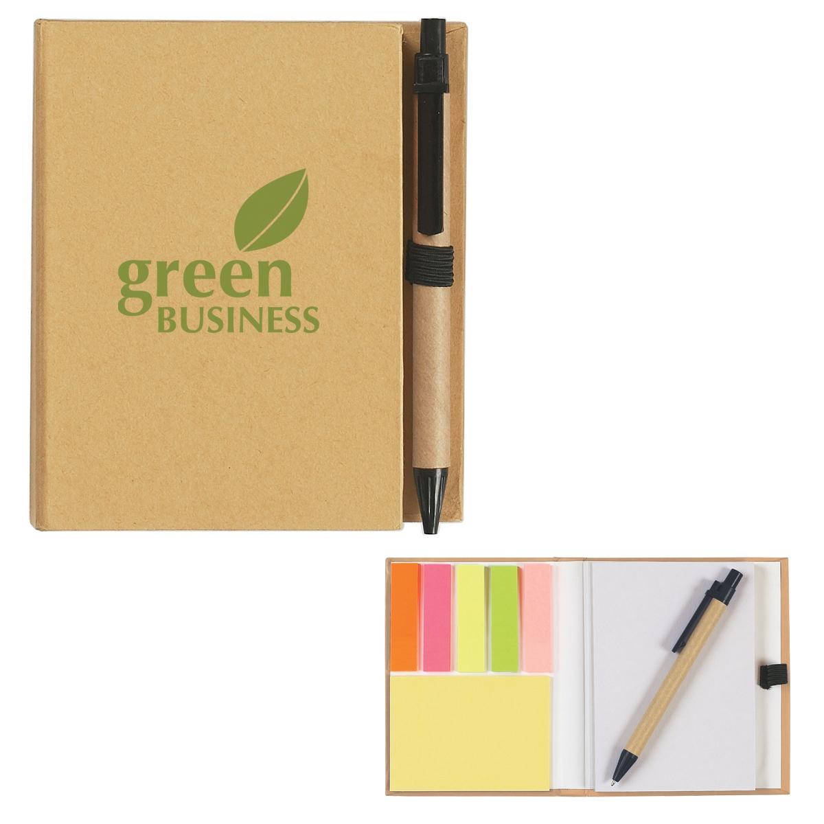 Eco friendly notebook.jpg