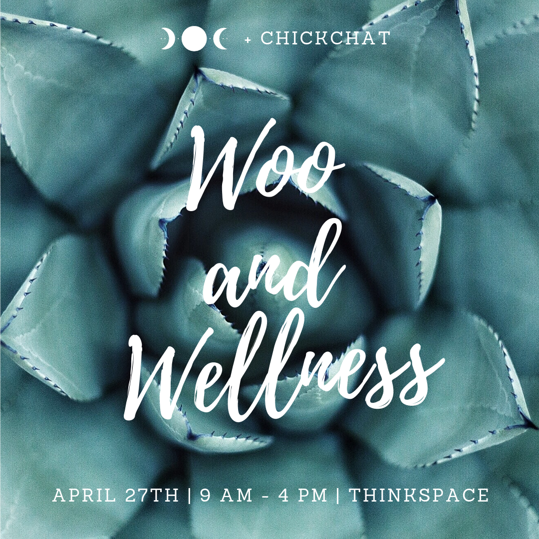 Woo and Wellness (1).png
