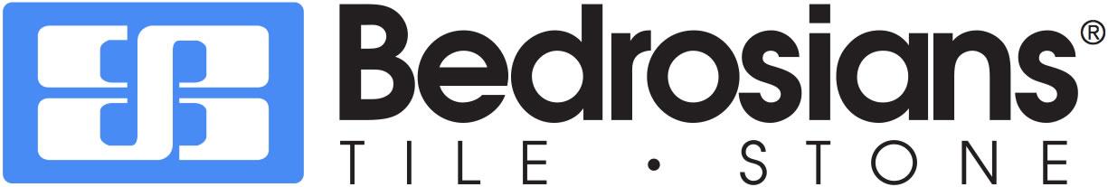 bedrosians logo.jpg