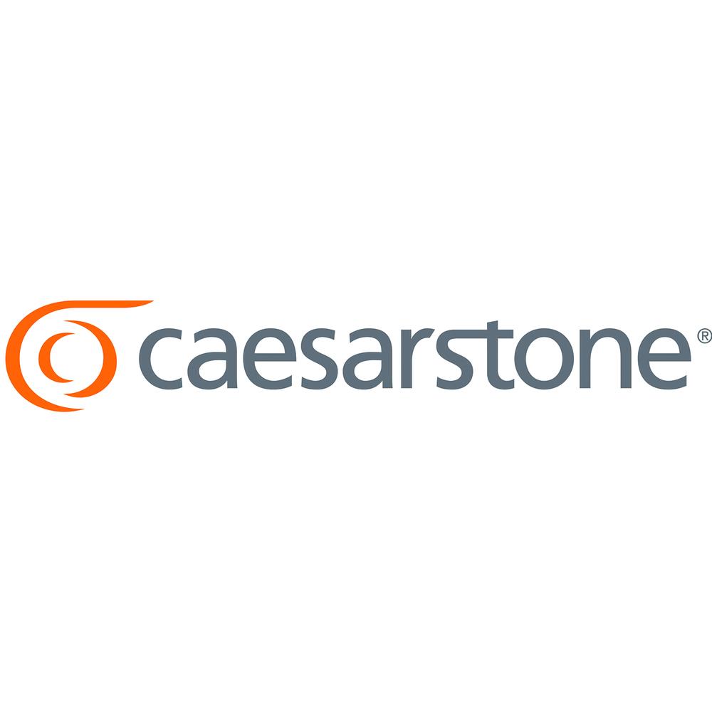 caesarstone logo.jpg