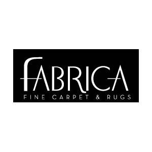 Fabrica Carpets logo.jpg