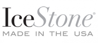 ice stone logo.jpeg