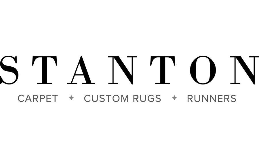 Stanton Carpet logo.jpg