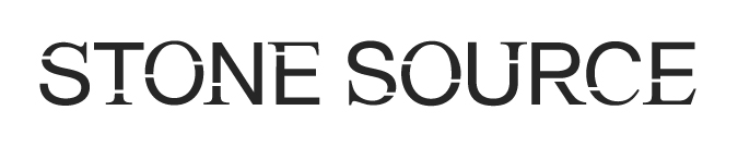 stone source logo.jpg