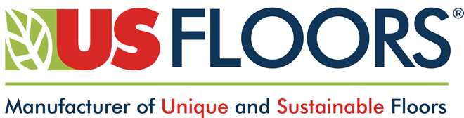 us floors logo.png