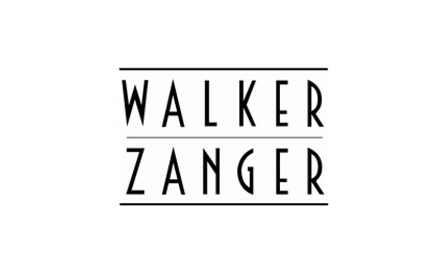 walker zanger logo.jpeg
