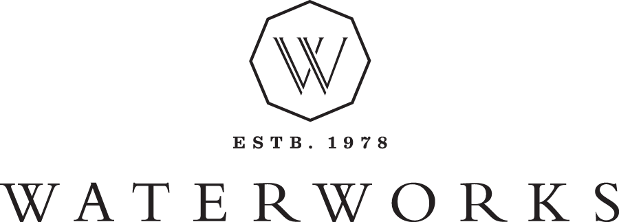 Water works logo.png