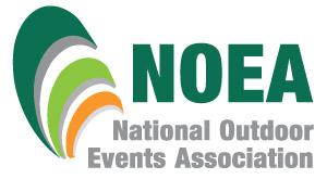 NOEA-logo-300.jpg