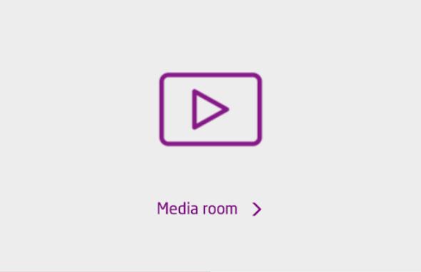 media room.png