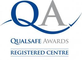qualsafe-registered-centre.jpg