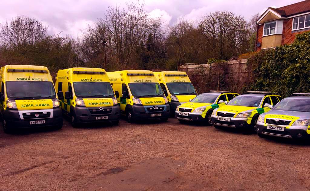 A&E Ambulances.jpg