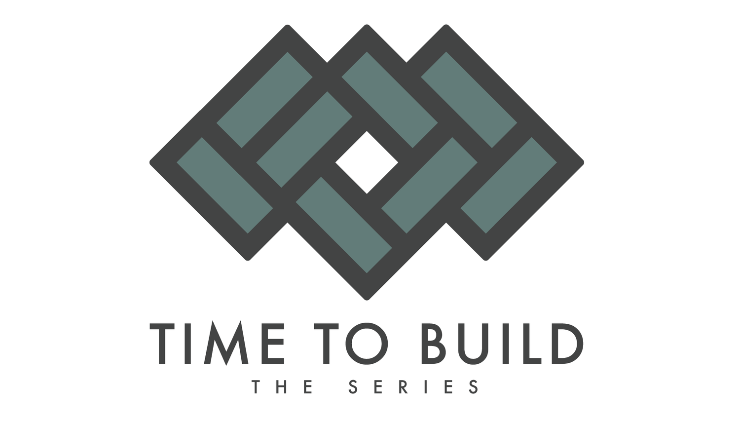 Time To Build - The Series.png
