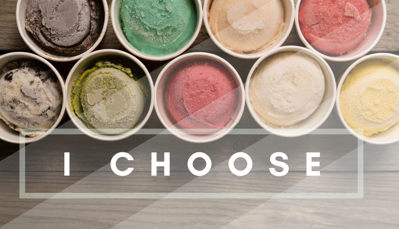 I+Choose+.jpg