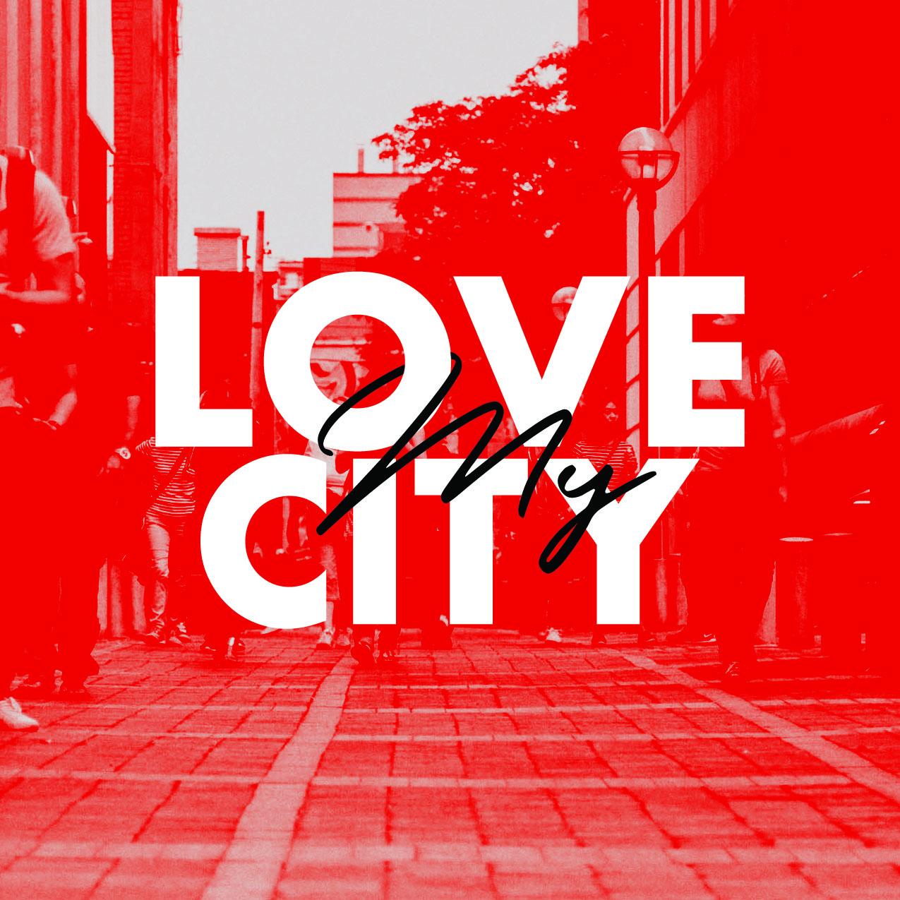 LoveMyCity - InviteFront.jpg