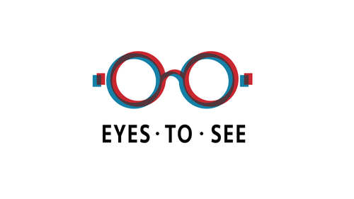 Eyes-To-See---YouVersion.png