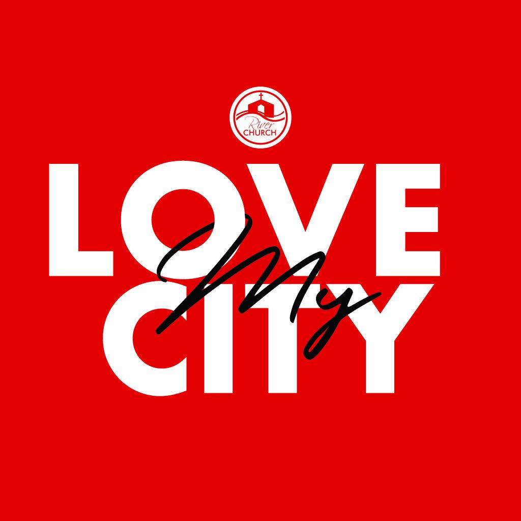 LoveMyCityShirtsArtboard 2 Red.jpg