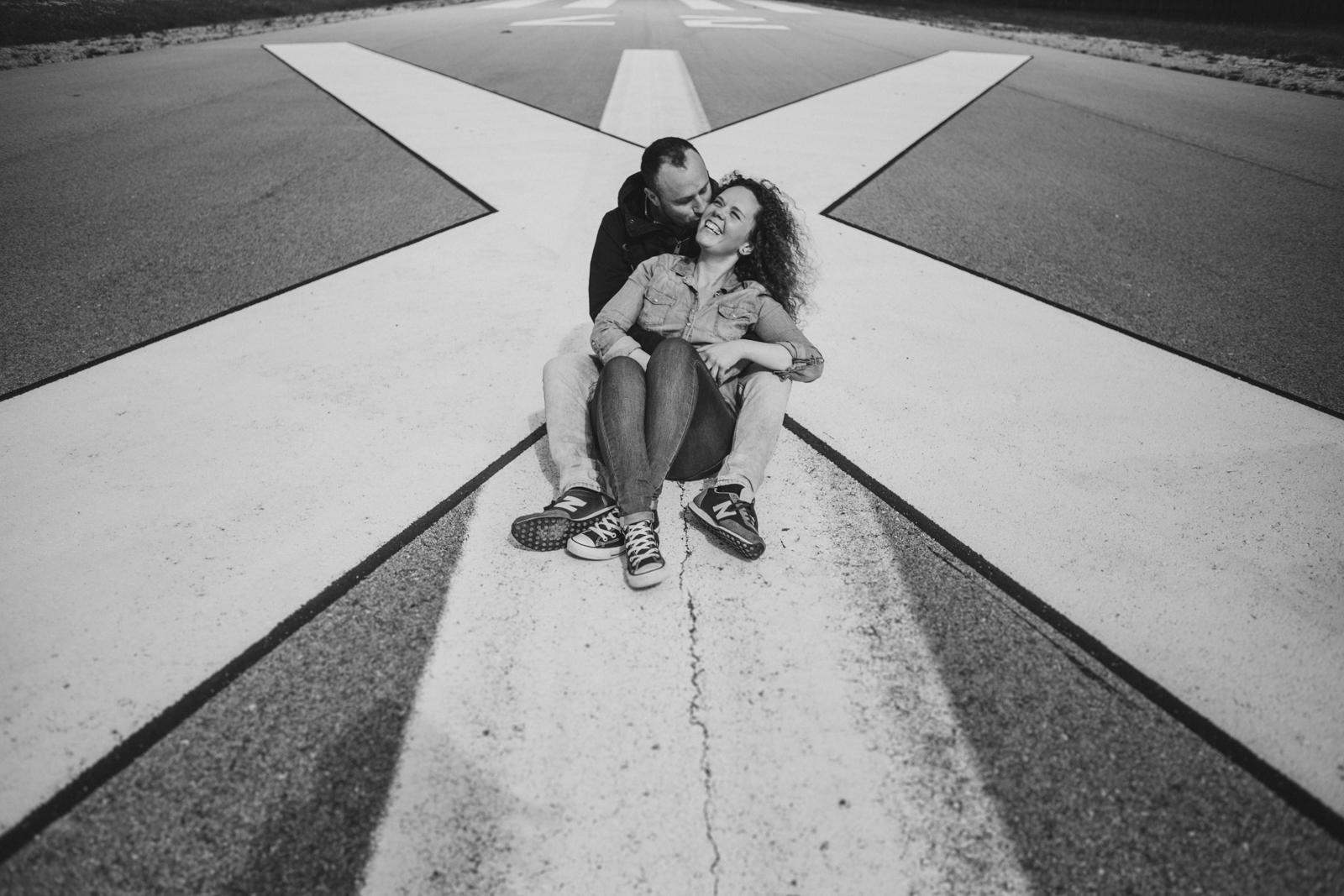 FOTOGRAFOS BODAS CANTABRIA SANTANDER PREBODA LORA VICTOR Y MELBA-8.jpg