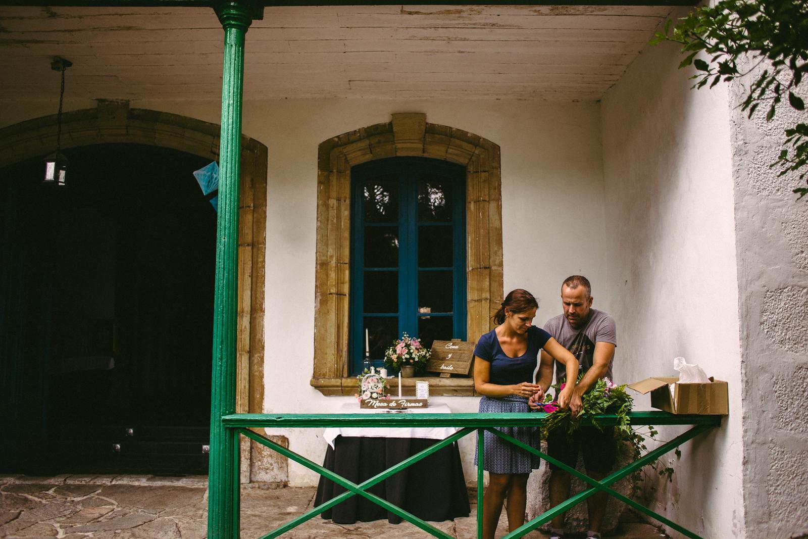 FOTOGRAFOS BODAS CANTABRIA SANTANDER BODA RINCON HAZAS DE CESTO ELENA Y TOÑIN-6.jpg