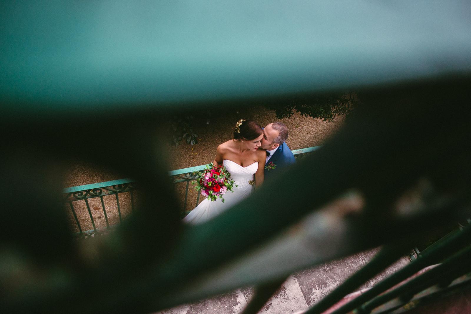 FOTOGRAFOS BODAS CANTABRIA SANTANDER BODA RINCON HAZAS DE CESTO ELENA Y TOÑIN-217.jpg