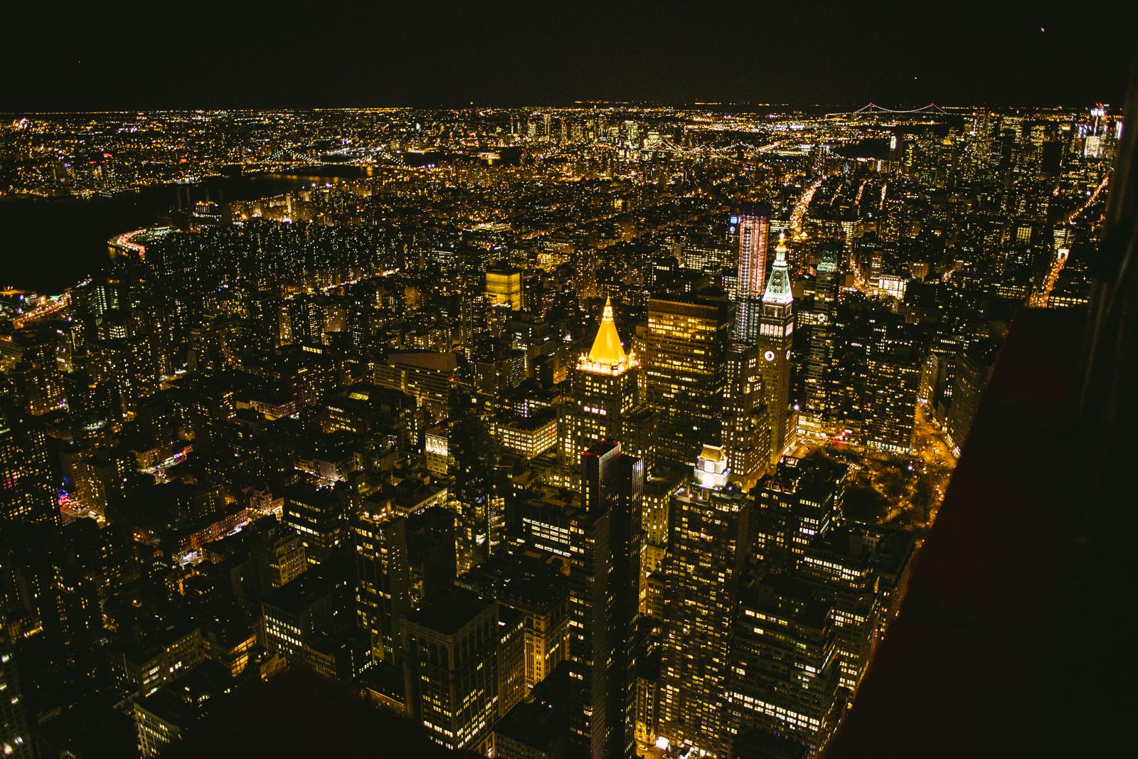 FOTOGRAFOS BODAS CANTABRIA NY SANTANDER PREBODA NUEVA YORK NY ALEX Y MIRIAM.jpg