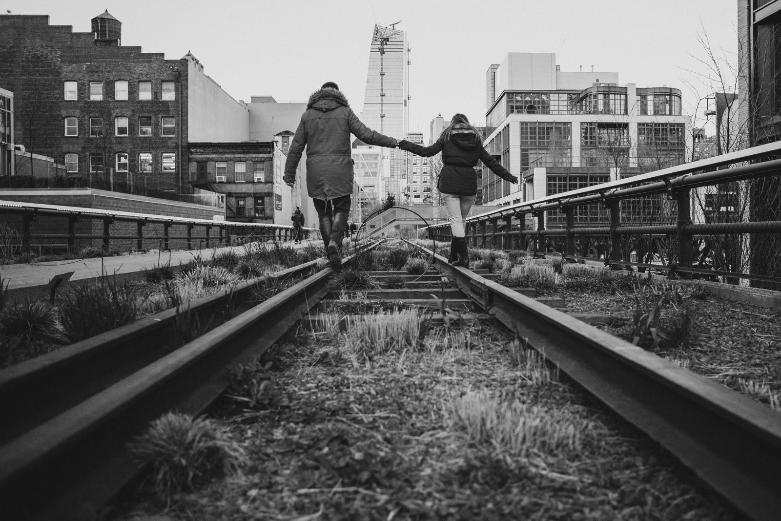 FOTOGRAFOS BODAS CANTABRIA SANTANDER PREBODA NUEVA YORK NY ALEX Y MIRIAM-6.jpg