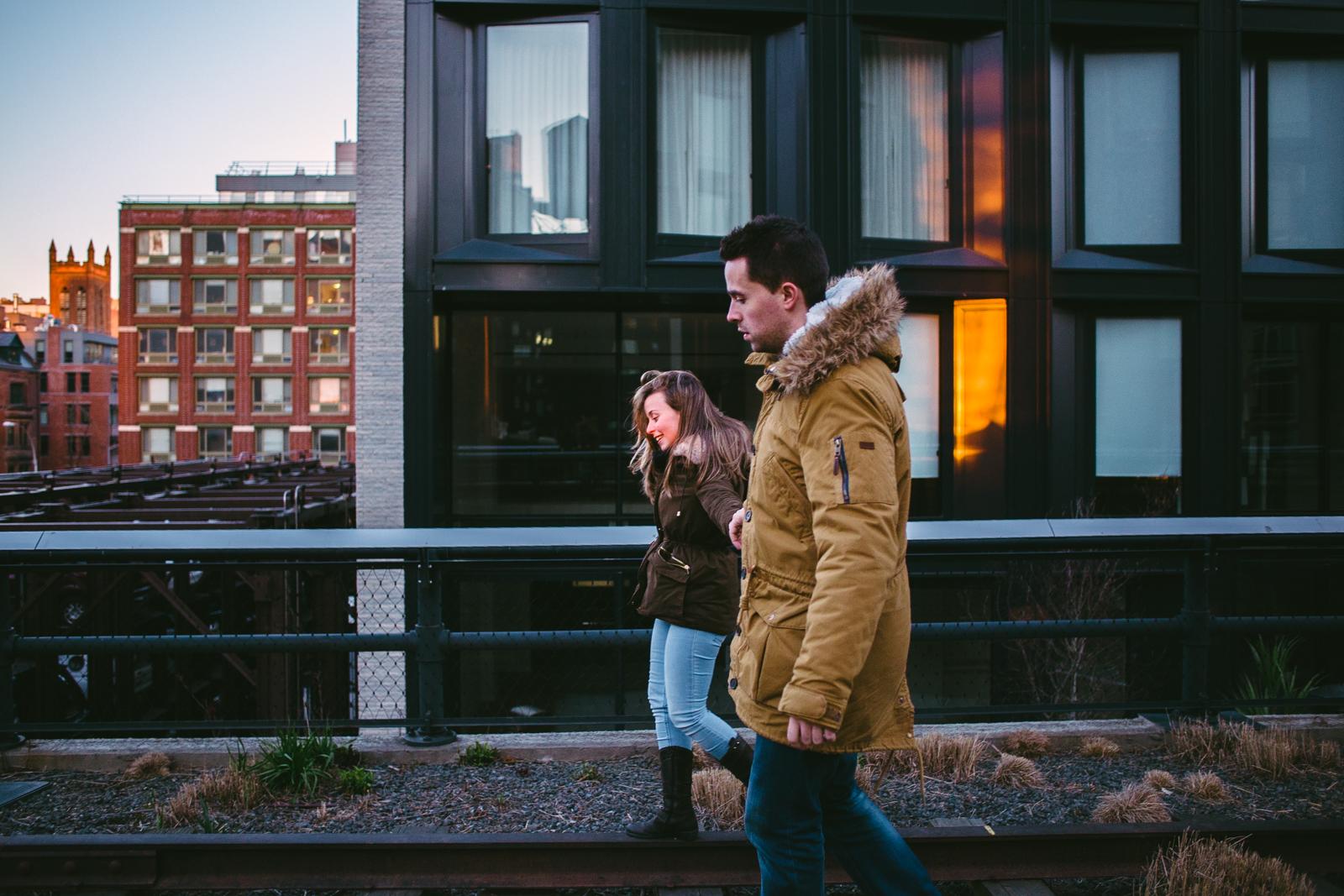 FOTOGRAFOS BODAS CANTABRIA SANTANDER PREBODA NUEVA YORK NY ALEX Y MIRIAM-7.jpg