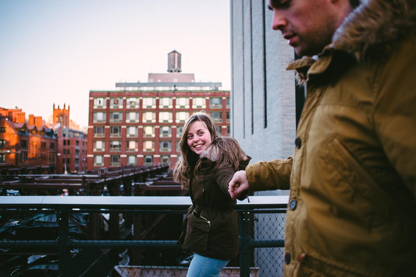 FOTOGRAFOS BODAS CANTABRIA SANTANDER PREBODA NUEVA YORK NY ALEX Y MIRIAM-8.jpg