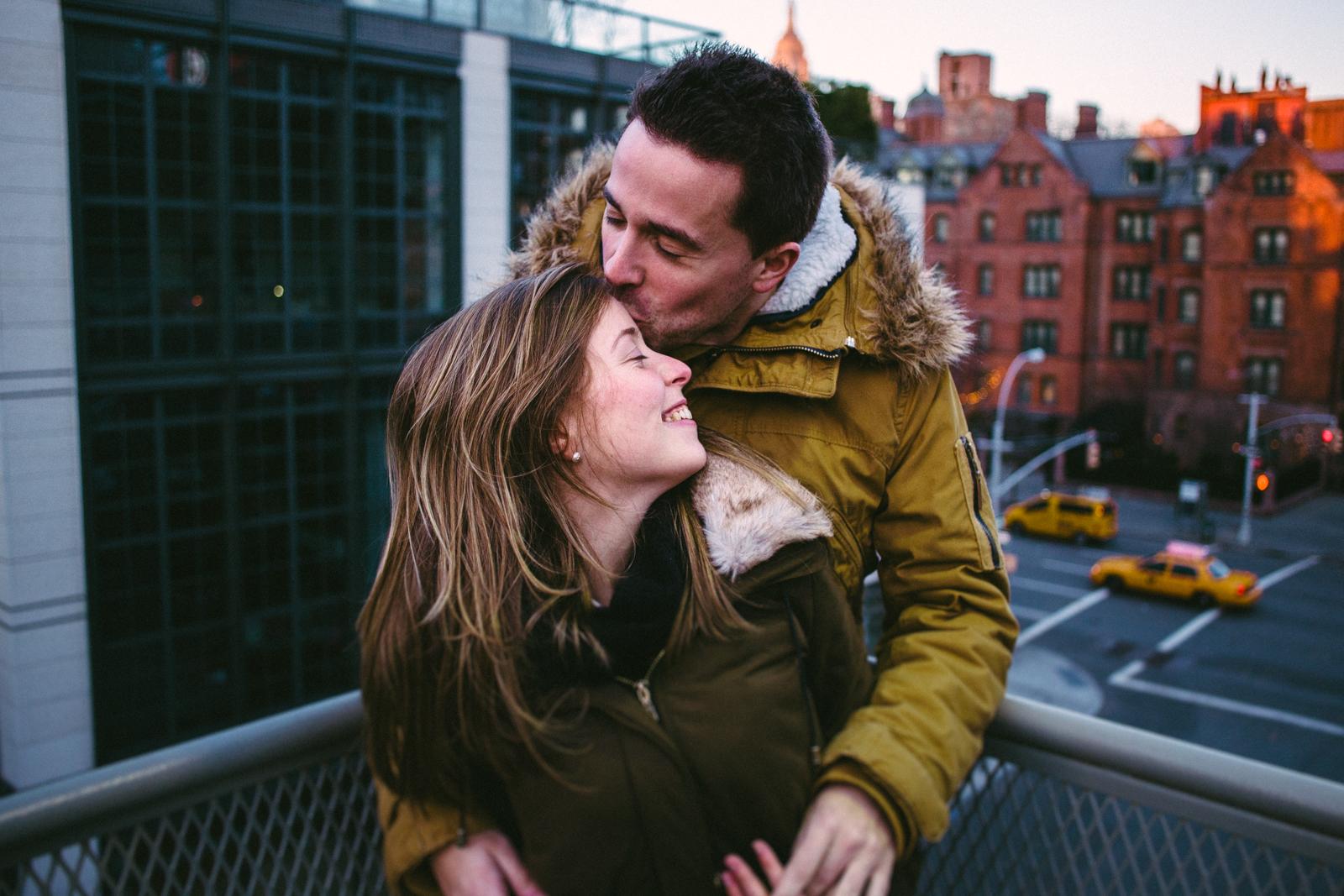 FOTOGRAFOS BODAS CANTABRIA SANTANDER PREBODA NUEVA YORK NY ALEX Y MIRIAM-10.jpg