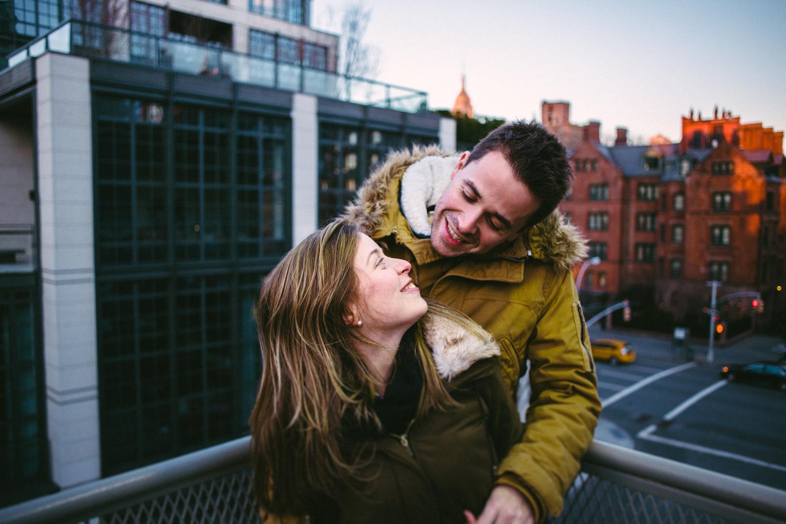 FOTOGRAFOS BODAS CANTABRIA SANTANDER PREBODA NUEVA YORK NY ALEX Y MIRIAM-11.jpg