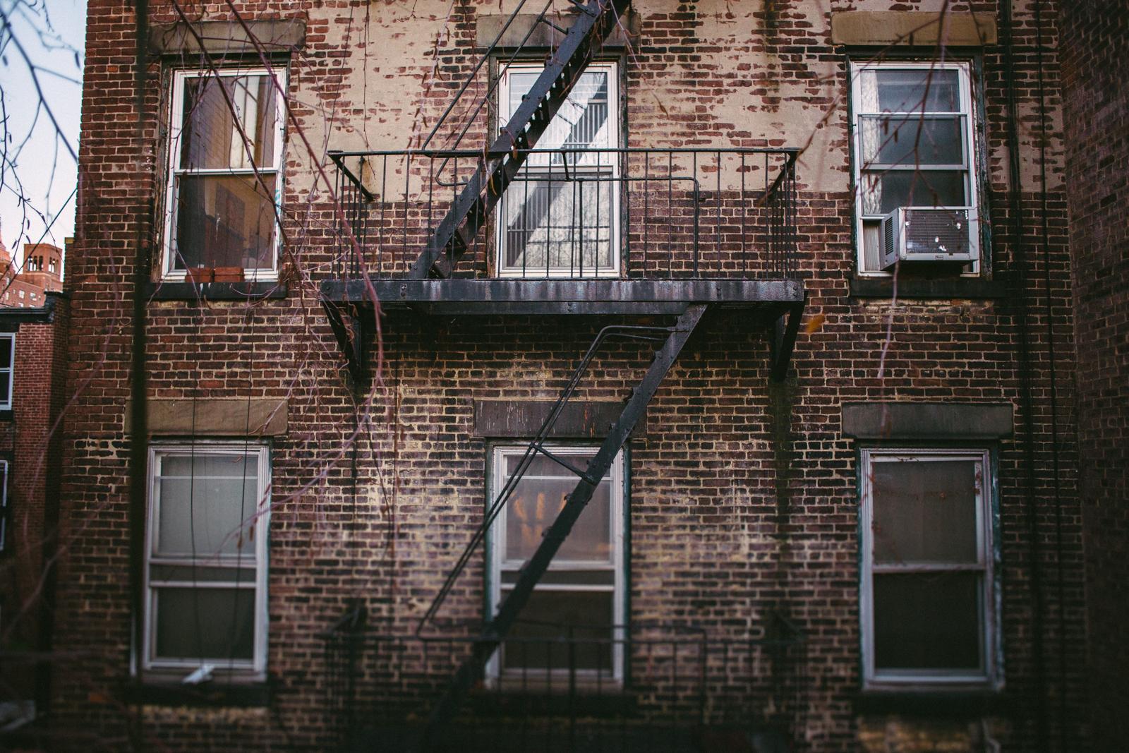 FOTOGRAFOS BODAS CANTABRIA SANTANDER PREBODA NUEVA YORK NY ALEX Y MIRIAM-14.jpg